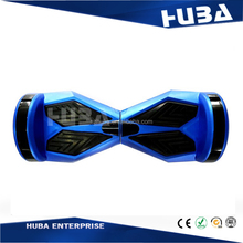 2015 Hoverboard self balance scooter electric skateboard two wheel self-balancing scooters