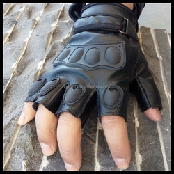 tactical military gloves wholesale outdoor cycling gloves motorcycle glove high quality race gloves
