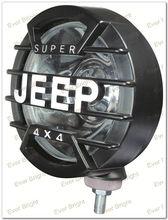Fashion!!! 35w 55w HID xenon 4300K 6000K 8000K H3 HID work light for jeep car