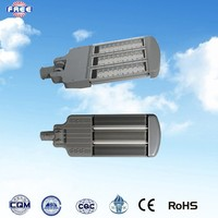 Commonly used accessories for led street light,aluminum die casting,150W,China manufacturing