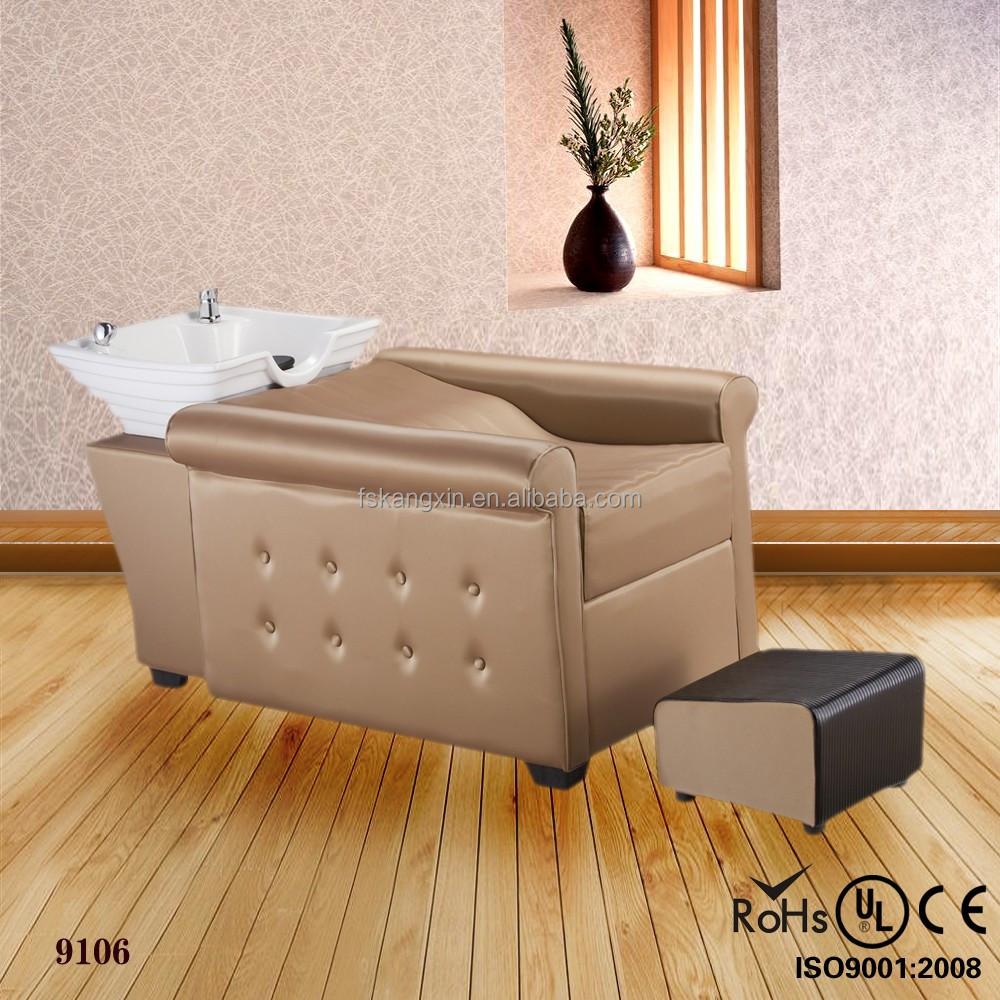 Luxury cheap salon chairs joy studio design gallery for Luxury beauty salon furniture
