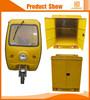competitive e-rickshaw india market with 4 passenger seat