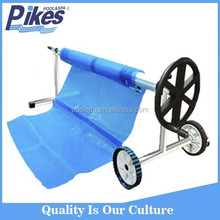 swimming pool cover tent/pool cover foam/pool cover roller