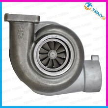 T1238 Blow Off Valve Turbo 465032-5001S 6N7203 Turbocharger For Caterpillar