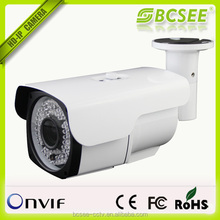 NEW cctv bullet camera with 60M long distance