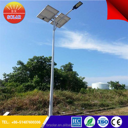 High quality 70W LED driver 2 years warranty led street light