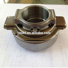Auto parts clutch release bearing for Japanese car A2013-A61