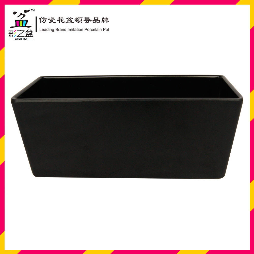 planters quotes with Small Rectangle Melamine Flower Pot Mx1306 60305879898 on Metal Christmas Decorations Outdoor Christmas Design 17 in addition Macetas furthermore 30 Free Beautiful Watercolor Wallpapers That Should Be On Your Desktop furthermore Small Rectangle Melamine Flower Pot Mx1306 60305879898 additionally Heart Wel e Flower Planter Stands Elegant 60329782006.