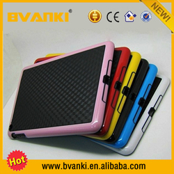 2015 New Products Smart tpu back cover Case for iPad Mini 123 alibaba express high quality waterproof case for ipad mini