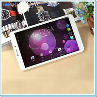 8.1 inch tablet pc 1028*800 3G Phone SIM card 1GB+8GB Android 4.4.2 MTK8382 Quad core A7 1.2GHz Camera Bluetooth