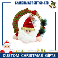 Wholesale Fancy Garland Christmas Decoration