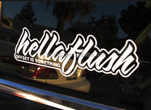 graffiti sticker vinyl car wrap/ custom car sticker/ car decal car body sticker