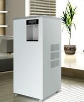 air to water machine drinking water machine from air