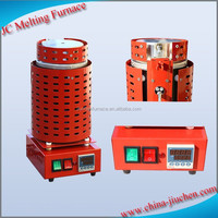 alibaba china supplier,110v jewelry metling furnace, gold melting furnace,jewellery equipment tools