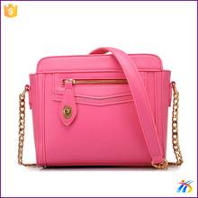 lady fashion python skin leather custom hand bag crocodile genuine leather handbag