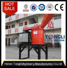low cost compound crusher,small metal crusher for sale