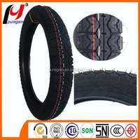 motorcycle parts for Mexico/llantas motocicleta/motorcycle tires