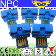 for Sharp reset Toner Chip MX 235 toner chip for sharp MX235/2008 AR5618 AR5620 AR5623 For Sharp Copier Parts chip-free shipping