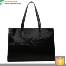 2015 Guangzhou Urban female genuine leather handbag fashion tote bags