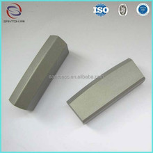 Santon top quality tungsten carbide drill tip for rock drilling