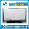 Matte&Glare LCD screen N101I6-L06 notebook screen LED Laptop screen WSVGA