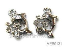 Pet charm,pet jewelry,pet pendant