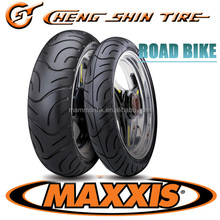 MAXXIS Cheng Shin Motorcycle Tires Road Bike Tires Bicycle tyres