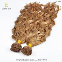 """2015 Hot Selling Remy Full Cuticle No shedding No Tangle High Top Quality 18"""" pure indian virgin remy straight wavy curly"""