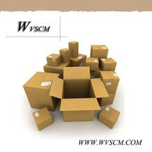 hot sale OEM design paper egg box for wholesale