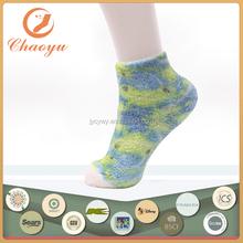 OEM design sex cute boy tube socks,free sample socks