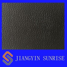 Comfortable Soft Tote Bag Leather