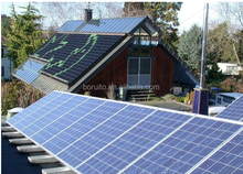 hot offer clear solar panel glass for building projects