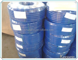 d2 russian gasoil l-0.2-62 gost 305-82 High Pressure rubber welding hose with best price