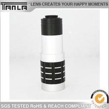 camera accessories/optical zoom camera mobile phone/lens
