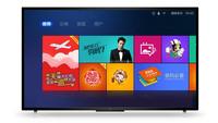 40 Inch Xiaomi Mi TV 2 Smart Television