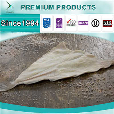 Premium fully deep salted cod fish dried buy salted cod for Where to buy salted cod fish