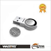 mini USB 2.0 wireless N wifi Adapter,150Mbps wireless WLAN card