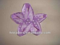Wholesale Ribbon Flowers Bows Rosettes