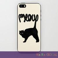 Animal Pattern Lion Tiger Dog Cat Custom Printed Mobile Phone Hard Back Cover Skin Shell