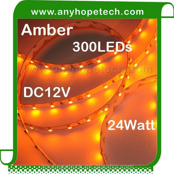 AH-3528A-12-60-Amber-IP20-03