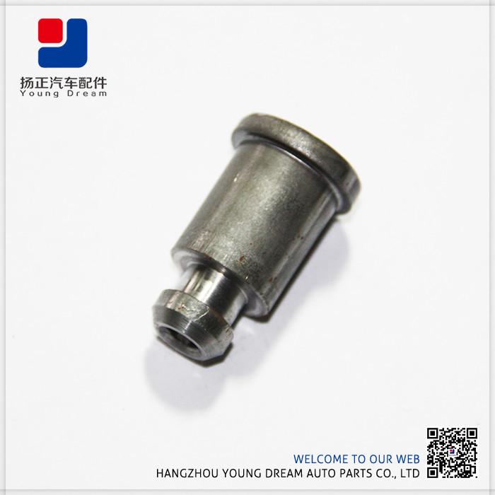 Factory of screws hardware High Strength Aircraft Rivet