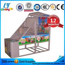Basketball shooting equipment basketball shooting machine for sale shooting machines basketball