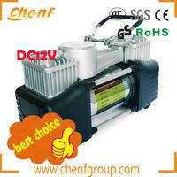 Best Price DC12V Metal High PSI Car Air Compressor Pumps