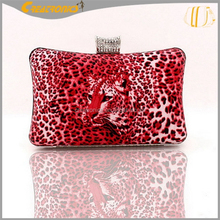2015 new hot sales sexy ladies bag in animal shape