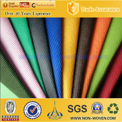 Low Cost biodegradable Disposable Non-woven Fabric