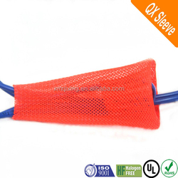 Bright color Cable Wrapping Tape for Application
