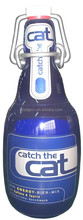 inflatable PVC promotional model,full color advertisement BOTTLE,inflatable gift cans