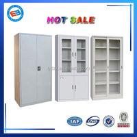 modern KD metal largest cabinet manufacturer for sale