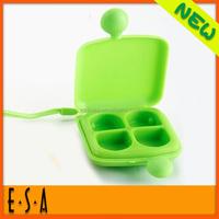 Eco-friendly new design cute plastic travel pill storage case,Factory Outlet Hot Sale medicine cooler box T07A128