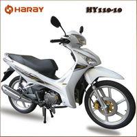 Chongqing manufacturer 110cc C8 motorcycle for sales